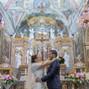 le nozze di Antonio Orciuoli e L'officina Fotografica 20