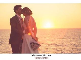 Gabriele Guzzo Photography 2