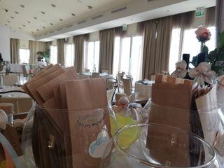 Grand Hotel Savoia Genova 3