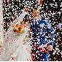 Le nozze di Maria e Ilaria&Andrea 13