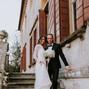 Le nozze di Rebeca Sousa Braga e Alberto Gobbato Photography 10