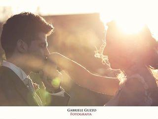 Gabriele Guzzo Photography 4