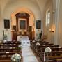 Le nozze di Stefania Maestri e Alter Ego Laboratorio Floreale 26