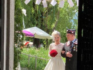 Outlet Le Spose di Giulia 5
