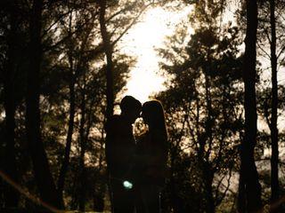 DreamS Film 5