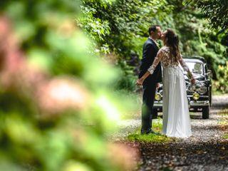 Le spose di Amélie 4