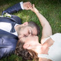 le nozze di Antonio Orciuoli e L'officina Fotografica 24