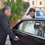 Le nozze di Clara Espinosa e Raf Cars di Pesco Raffaele 9