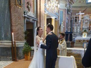 Le spose di Amélie 5