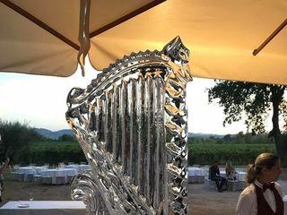 Guerrino Pasticceria e Banqueting 5