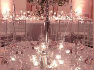 Carignano Banqueting 1