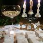 le nozze di Corinne Ceccarelli e Il Telaio dei Sogni snc 18