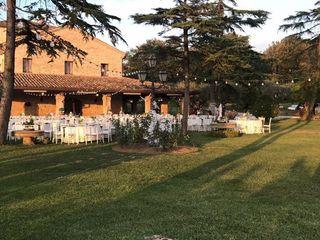 Guerrino Pasticceria e Banqueting 6