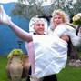 Le nozze di Valeria e Gianluca Scerni Photographer 7