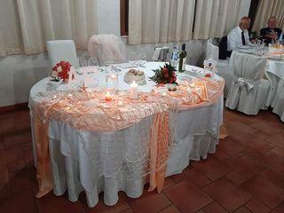 G.L Weddings 5