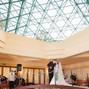 Le nozze di Veronica Martino e Grand Hotel Duca D'Este 8