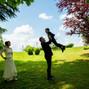 Le nozze di Marco e Alessandro Tumminello Photo 7
