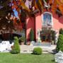 Le nozze di Carmela Piccirillo e Villa Jomaryan 12