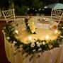 le nozze di Clementina e Villa Dino 11