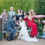 le nozze di Carlini Davide e Villa I Tramonti 12