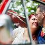Le nozze di Erica Madeddu e NDR di Andrea Montin 23