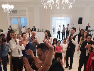 Msc Wedding&Events 4