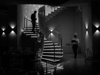Thomas Harris Photographer 4