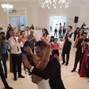Le nozze di Valentina Lopatriello e Msc Wedding&Events 9