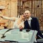 Le nozze di Lara Valente e Signorino Fotografi 16