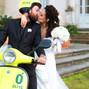Le nozze di Rosa T. e Davide Rizzo 16