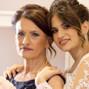 Le nozze di Lara Valente e Signorino Fotografi 17