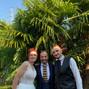 Le nozze di Elisa S. e Dj Enzo.G 7