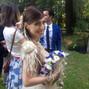 Le nozze di Elena Garofano e I Fiori della Corte 10