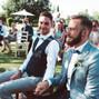 le nozze di Marco Marilli e Sara Bellini Photographer 14