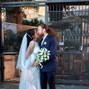 le nozze di Nicola e Gregory Cerimonia Uomo 8