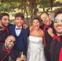 Le nozze di Francesco Lattanzi e Colpo Sicuro Partyband 6