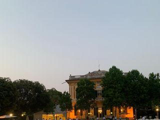 Villa lo Zerbino 4
