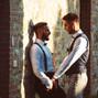 le nozze di Marco Marilli e Sara Bellini Photographer 15