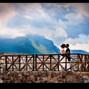 le nozze di Letizia e Studio Fotografico N47 4