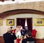 le nozze di Danilo Menichetti e Foto in '94 8