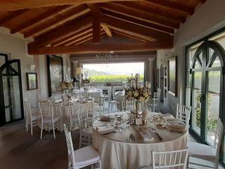 E20barbara Wedding & Events 3