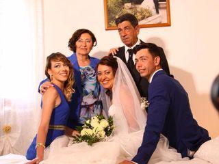 Pino Galeazzo Maxi Foto 3