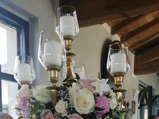 E20barbara Wedding & Events 4