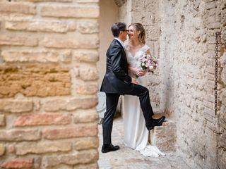 Andrea Lisi Fotografo 1