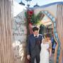 le nozze di Carlini Davide e Villa I Tramonti 18