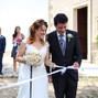 Le nozze di Erica Marchione e Noemi Belotti Photography 8