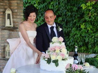 E20barbara Wedding & Events 5