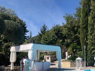 Villa Gemma 2
