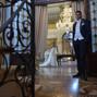 Le nozze di Claudia Frigatti e Hotel Villa Condulmer 19