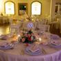 le nozze di Clementina e Villa Dino 18